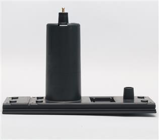 Acoplamento Filtro Press Side Libell