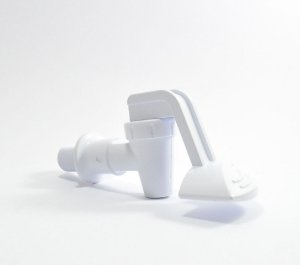 Torneira Branca - Lado Direito - BR 335 / PA 335 (Latina)