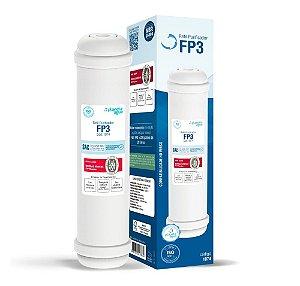 Filtro Purificador Polar FP3