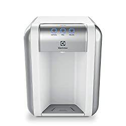 Purificador de Água PE11B Electrolux