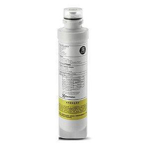 Filtro de Água Electrolux PE11B Original
