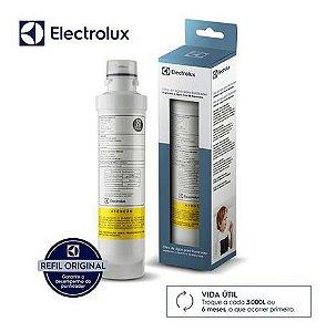 Filtro Electrolux PE11B/ PE11X Original