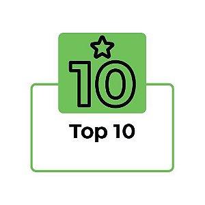PROMOFIT TOP 10