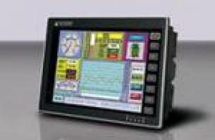 IHM (PWS) PWS6A00T-P