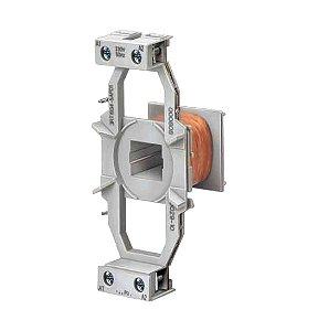 bobina para contator 3RT1035-36, 220V, 60Hz 3RT19355AN11