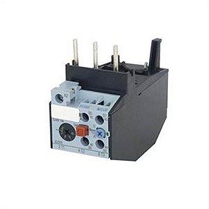 rele de sobrecarga 3US 16-25A P/ 3TS35 3TS36 3US5600-2C