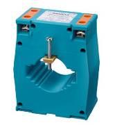 transformador de corrente 400/5A  4NF0225-2JE2 4NF02252JE2