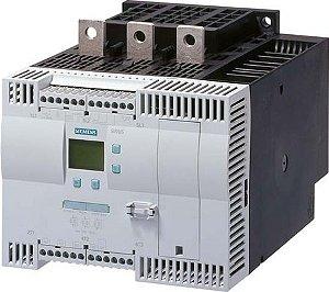 SOFTSTARTER 3RW44 203A/40G/400-600V/230V   3RW4443-6BC45