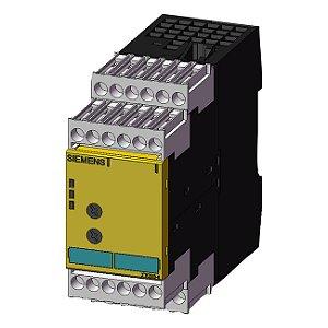 COMB. SEG. CONT. 3TK28 10-0GA01   3TK2810-0GA01