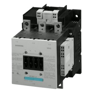 CONTATOR 3RT10 54-2AP36 AC/DC 220-240 V   3RT1054-2AP36
