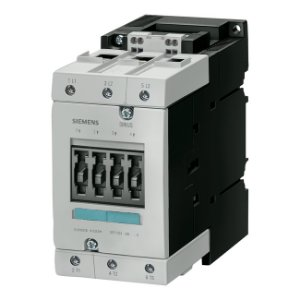 CONTATOR 3RT10 45-3BB40  24 VDC   3RT1045-3BB40
