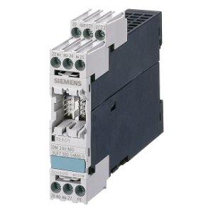 MOD. DIGITAL SIMOCODE 3UF7300 - 24VCC   3UF7300-1AB00-0