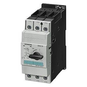 DISJUNTOR 3RV10 31-4GB10 (36-45A)CLASS20   3RV1031-4GB10