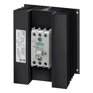 SSC 50A/TRIF/3F/48-600V/CPZ/230V   3RF2450-1AC55