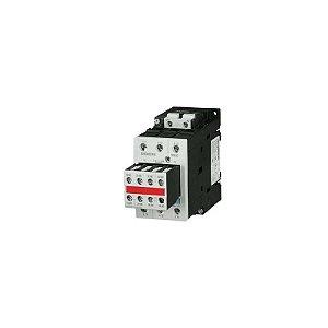 CONTATOR 3RT10 34-1QB44-3MA0 24VCC   3RT1034-1QB44-3MA0