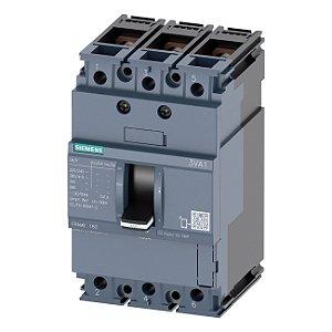 DISJ 3P 100A 36KA 380V TM210 FTFM 3VA11   3VA1110-4ED32-0AA0