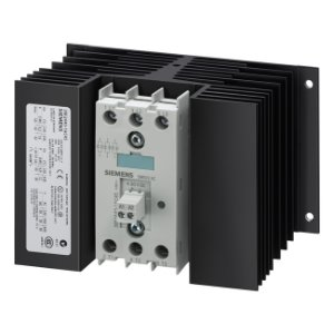 SSC 40A/TRIF/3F/48-600V/CPZ/4-30VCC   3RF2440-1AC45
