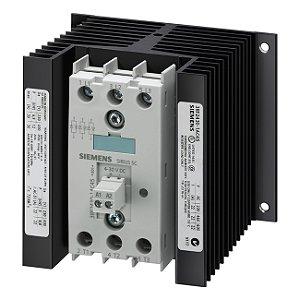 SSC 30A/TRIF/3F/48-600V/CPZ/230V   3RF2430-1AC55