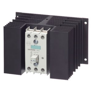 SSC 50A/TRIF/2F/48-600V/CPZ/230V   3RF2450-1AB55