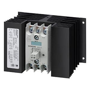 SSC 50A/TRIF/2F/48-600V/CPZ/230V/TA   3RF2450-3AB55