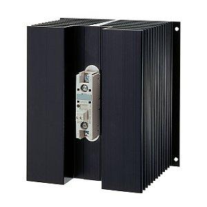 CONT.EST.SOL.90A/48-460V/CHPZ/110-230V   3RF2390-3AA24