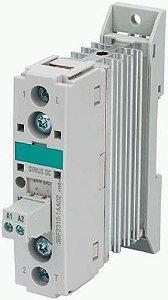 CONT.EST.SOL.90A/24-230V/CH.IN/24VCC   3RF2390-1BA02