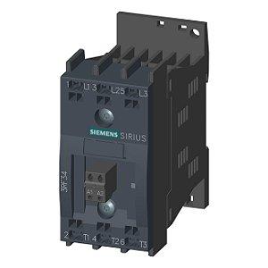 SSC 5,2A/TRIF/48-480V/INST/24VCC/MOLA   3RF3405-2BB04