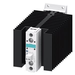 CONT.EST.SOL.70A/24-230V/CH.IN/110-230V   3RF2370-1BA22
