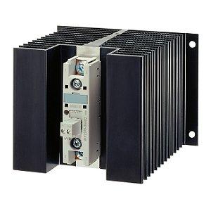 CONT.EST.SOL.70A/48-460V/CH.IN/24VCC   3RF2370-3BA04