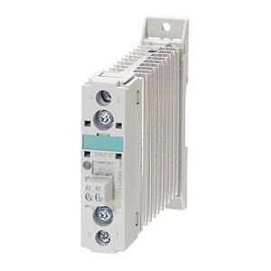 CONT EST SOLID 20A 48-460V / 24VDC   3RF2320-1DA04