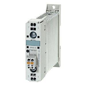 CONT.EST.SOL.20A/48-600V/CHPZ/24VCC/CC   3RF2320-2AA06
