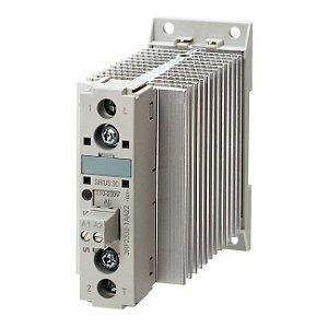 CONT.EST.SOL.30A/48-600V/CPZ/4-30VCC   3RF2330-1AA45
