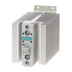 CONT.EST.SOL.40A/24-230V/CH.P.Z/24VCC   3RF2340-1AA02