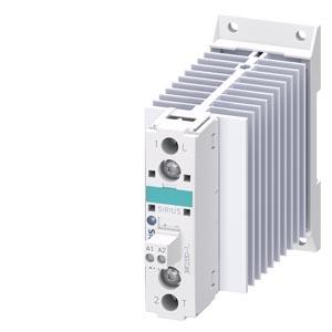 CONT.EST.SOL.30A/48-460V/CHPZ/24VCC   3RF2330-1AA04