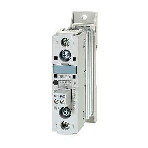 CONT.EST.SOL.10,5A/48-460V/CPZ/110-230V   3RF2310-1AA24