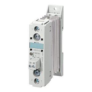 CONT.EST.SOL.10,5A/48-460V/CHI/110-230V   3RF2310-1BA24