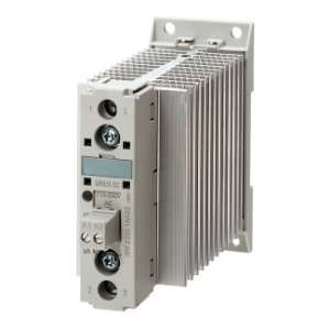 CONT.EST.SOL.30A/24-230V/CH.IN/24VCC   3RF2330-1BA02