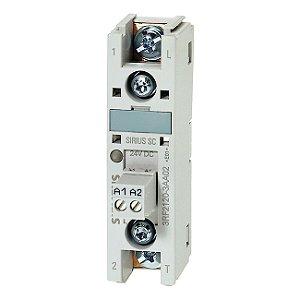 REL.EST.SOL. 90A/48-460V/US 24VCC/T.A   3RF2190-3AA04