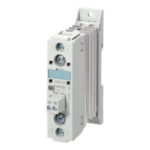 CONT.EST.SOL.10,5A/24-230V/CH.I/110-230V   3RF2310-1BA22