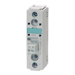 RELE EST. SOLIDO 30A/48-600V/110-230VAC   3RF2130-1AA26