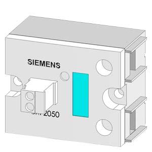 REL.EST.SOL.45MM 30A/24-230V/US 24VCC   3RF2030-1AA02