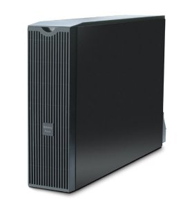 SURT192XLBP - Módulo de baterias para NOBREAK APC inteligente Smart-UPS RT 192 V