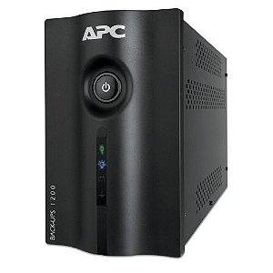 NoBreak 1200va APC - BZ1200-BR