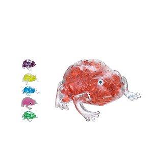 Sapo Frogball Geleca