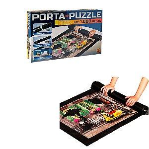 Quebra cabeça Porta Puzzle até 1000 peças