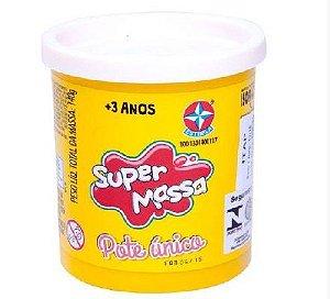 SUPER MASSA POTE ÚNICO BRANCO