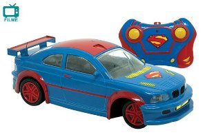 POWER MACHINE SUPERMAN 9239