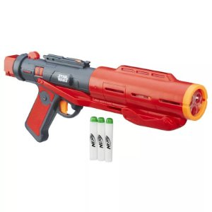 Nerf Star Wars Rogue One Trooper Deluxe