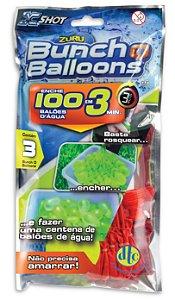 BUNCH O BALLOONS - 3856 - ZURU