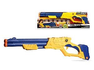 X-SHOT - VIGILANTE - 5536 - CANDIDE